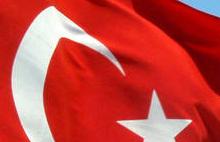 Online поиск лучших туров в Турцию
